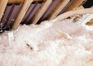Attic-Insulation-Depth-close-up