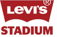 Planet Orange selected as the pest control provider for Levi's® Stadium.
