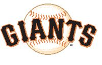 San Francisco Giants select Planet Orange as the pest control provider for AT&T Park.