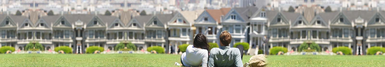 Coverage Area San Jose And Bay Area Pest Control By